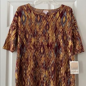 Lularoe Irma Medium